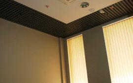 ремонт офиса в Балашихе (6)