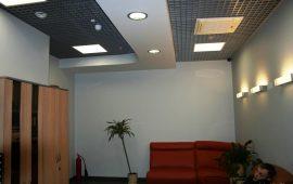 ремонт офиса в Балашихе (2)