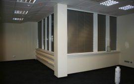 ремонт офиса в Балашихе (8)