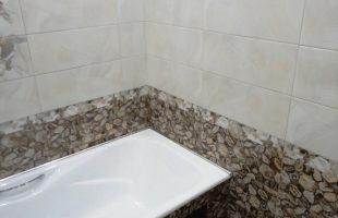 remont-kvartir-v-novostrojke-novoe-izmajlovo-6