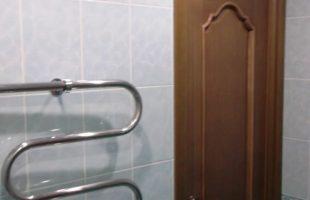 ремонт квартир в Старой Купавне (8)