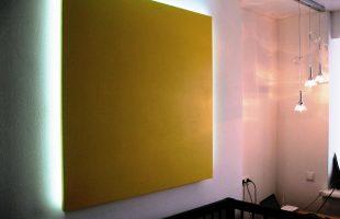 ремонт квартир в новостройке в Старой Купавне (11)