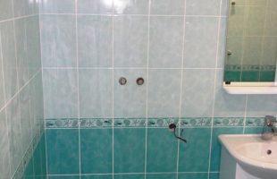 ремонт квартир в Старой Купавне (9)