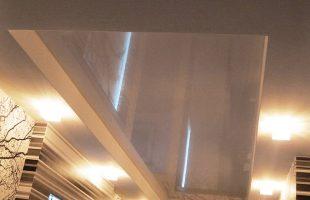 ремонт квартир в новостройке в Старой Купавне (17)