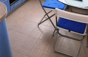 ремонт квартир в новостройке в Старой Купавне (14)