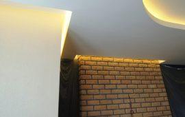 ремонт квартиры Реутове в новостройке