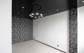 ремонт квартир в Реутове (9)