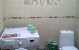 ремонт квартир в новостройке в Ногинске