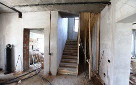 Черновой ремонт квартир в Жемчужина Виктории (2)