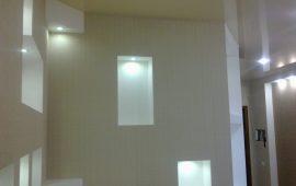 Ремонт квартир в Жемчужине Виктории