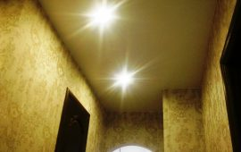ремонт квартир в Алексеевской роще (2)