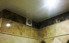 ремонт квартир в новостройке Алексеевкая роща (6)