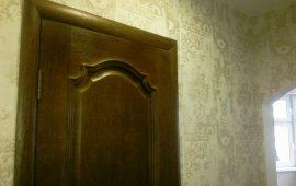 ремонт квартир в Алексеевской роще