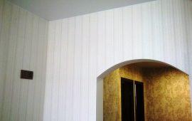 ремонт квартир в Алексеевской роще (5)