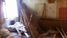 перепланировка квартир в балашихе(8)