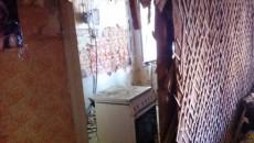 перепланировка квартир в балашихе (6)