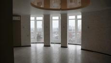 ремонт квартир в балашихе (4)