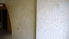 ремонт квартир в балашихе(30)