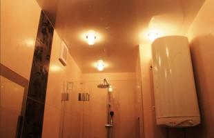 Ремонт квартир в балашихе(10)