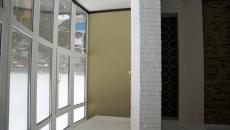 ремонт квартир в балашихе(11)