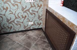 ремонт квартир в балашихе(23)