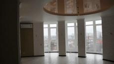 ремонт квартир в балашихе(2)