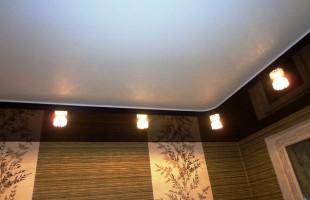 натяжные потолки в балашихе(11)