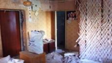 перепланировка квартир в балашихе (9)