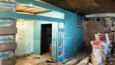 перепланировка квартир в балашихе(17)