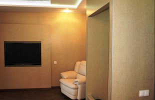 Ремонт квартир в Балашиха (23)