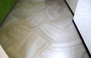 ремонт квартир в балашихе(32)