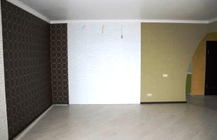 ремонт квартир в балашихе(16)