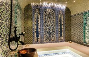 Турецкие бани в балашихе(6)