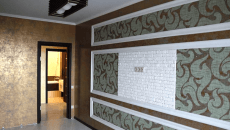 ремонт квартир в балашихе(25)