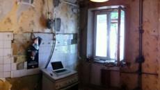 перепланировка квартир в балашихе(4)