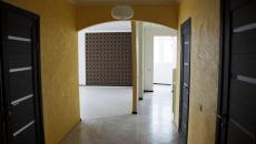 ремонт квартир в балашихе(19)