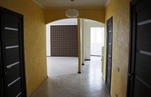 ремонт квартир в Балашиха (19)