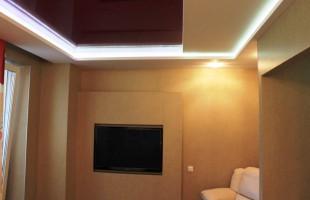 Ремонт квартир в балашихе(20)