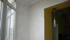 ремонт квартир в балашихе(18)