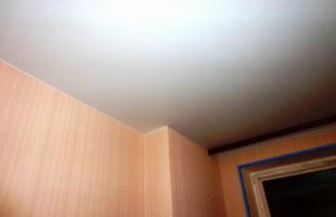 натяжные потолки в балашихе(12)