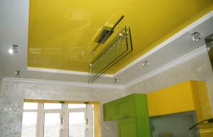 ремонт квартир в балашихе(27)