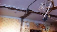 перепланировка квартир в балашихе(10)