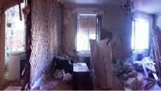 перепланировка квартир в Балашихе(2)