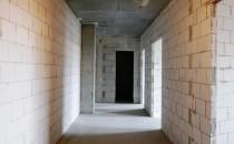 перепланировка квартиры в новостройке в балашихе