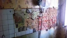 перепланировка квартир в балашихе (7)