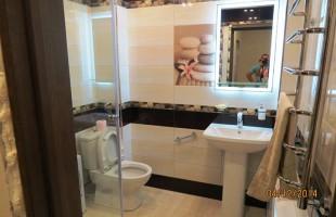 ремонт ванны и санузла в балашихе(12)