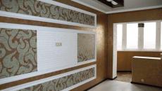ремонт квартир в балашихе(26)