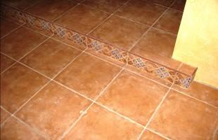 укладка керамогранита и мрамора в Балашихе(14)