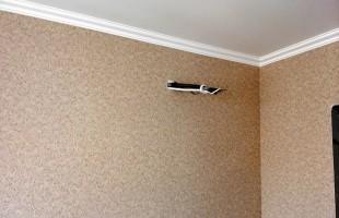 ремонт квартир в балашихе недорого (11)