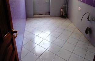 укладка керамогранита и мрамора в Балашихе(5)